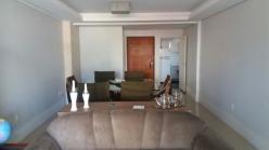 Apartamento   Palmeiras (Ponte Nova)   R$  950.000,00