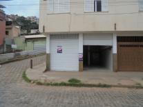 Loja   Centro (Viçosa)   R$  1.500,00