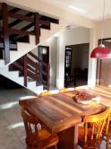 Casa - Silvestre - Viçosa - R$  530.000,00