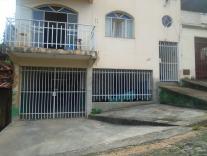 Apartamento   Palmeiras (Ponte Nova)   R$  300.000,00