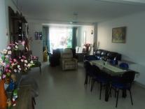 Apartamento   Palmeiras (Ponte Nova)   R$  800.000,00