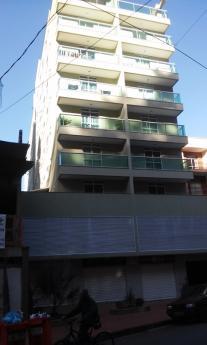 Loja   Centro (Viçosa)   R$  300.000,00