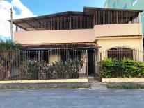 Casa   Silvestre (Viçosa)   R$  380.000,00