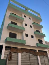 Apartamento   Silvestre (Viçosa)   R$  150.000,00