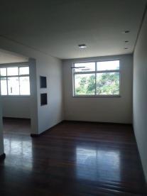 Apartamento   Palmeiras (Ponte Nova)   R$  850.000,00