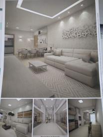 Apartamento   Palmeiras (Ponte Nova)   R$  370.000,00