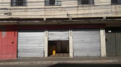 Loja   Centro (Viçosa)   R$  2.000,00