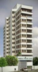 Apartamento - Palmeiras - Ponte Nova - R$  1.118.000,00