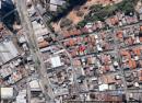 Lote - Jardinópolis - Belo Horizonte - R$  325.000,00