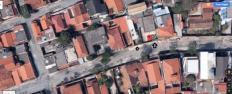 Casa - Betânia - Belo Horizonte - R$  500.000,00