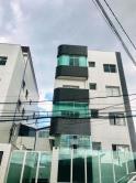 Apartamento - Jardim Industrial - Contagem - R$  345.000,00