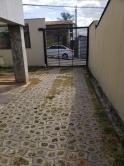 Apartamento - Célvia - Vespasiano - R$  750,00