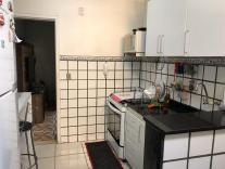 Apartamento   Jardim Riacho Das Pedras (Contagem)   R$  130.000,00