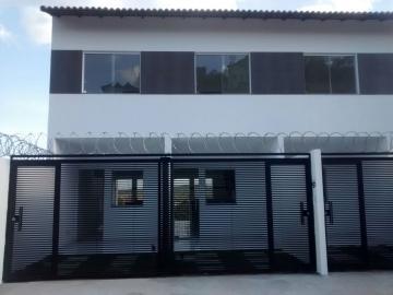 Casa Duplex   Jardim Casa Branca (Betim)   R$  170.000,00
