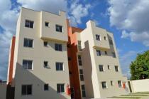 Apartamento com área privativa   Santa Mônica (Belo Horizonte)   R$  245.000,00
