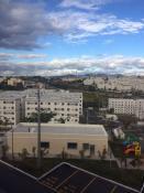 Apartamento   Califórnia (Belo Horizonte)   R$  178.000,00