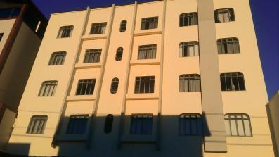 Apartamento   Campo (Barbacena)   R$  350.000,00