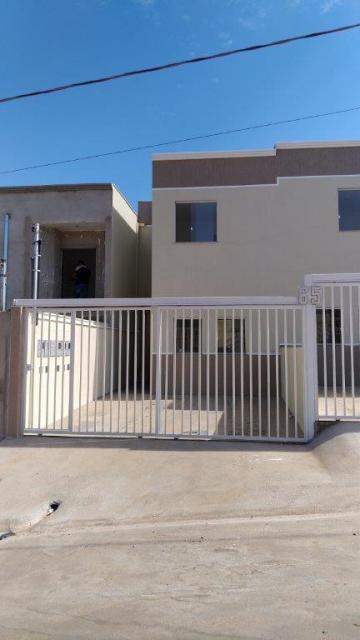 Casa geminada coletiva   Camargos (Ibirité)   R$  136.900,00
