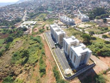 Apartamento   Novo Barreirinho (Ibirité)   R$  140.000,00