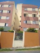 Apartamento   João Pinheiro (Belo Horizonte)   R$  190.800,00