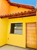 Casa - Floresta Encantada R$ 180.000,00