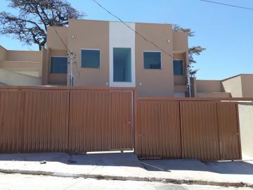 Área privativa   Centro (Ibirité)   R$  165.000,00