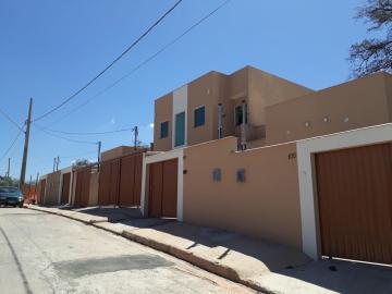 Apartamento   Centro (Ibirité)   R$  150.000,00