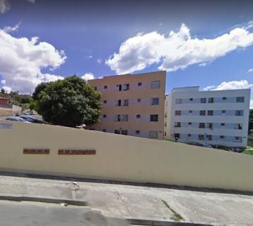 Apartamento   Bom Retiro (Betim)   R$  89.000,00