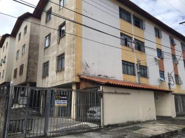 Apartamento   Alto Dos Pinheiros (Belo Horizonte)   R$  170.000,00