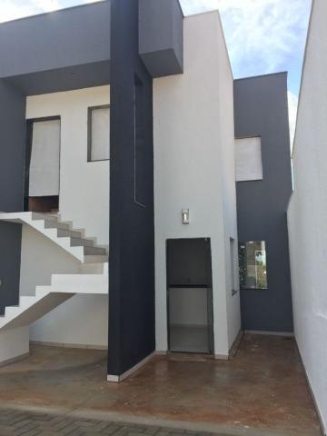 Área privativa   Centro (Mateus Leme)   R$  135.000,00