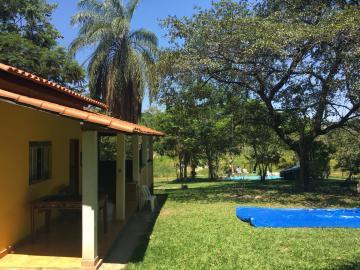 Sítio   Casa Amarela (Betim)   R$  280.000,00