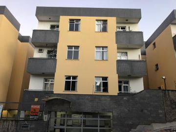 Apartamento   Alto Dos Pinheiros (Belo Horizonte)   R$  219.000,00