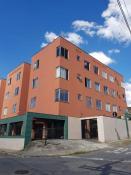 Apartamento   João Pinheiro (Belo Horizonte)   R$  198.000,00
