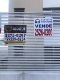 Apartamento - Estrela Dalva R$ 900,00
