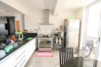 Cobertura   Buritis (Belo Horizonte)   R$  3.600,00