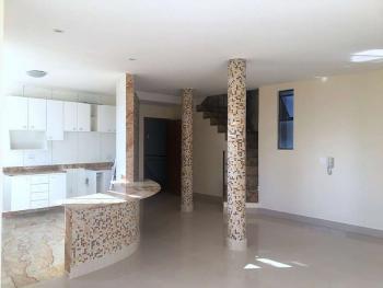 Cobertura Triplex   Estoril (Belo Horizonte)   R$  2.600,00