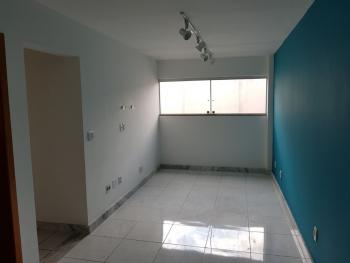 Apartamento   Buritis (Belo Horizonte)   R$  1.450,00