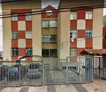 Apartamento   Alípio De Melo (Belo Horizonte)   R$  145.000,00