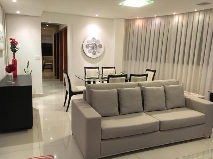 Apartamento   Lourdes (Belo Horizonte)   R$  815.000,00