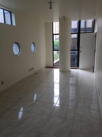 Sala   Luxemburgo (Belo Horizonte)   R$  650,00