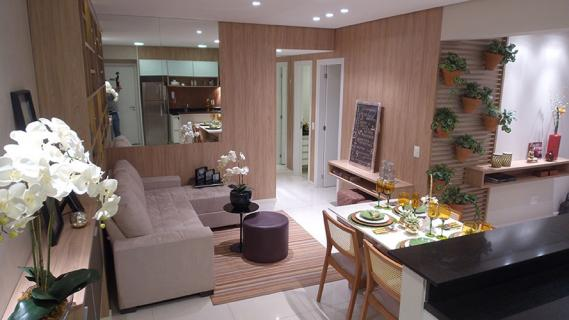 Apartamento   Centro (Belo Horizonte)   R$  1.044.594,69