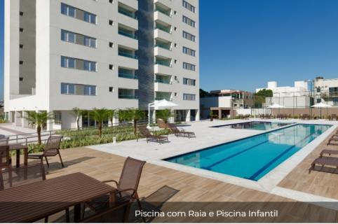 Apartamento   Sagrada Família (Belo Horizonte)   R$  536.601,73