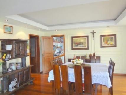 Apartamento   Gutierrez (Belo Horizonte)   R$  950.000,00