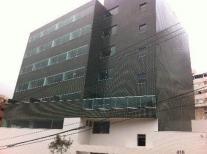 Sala   Buritis (Belo Horizonte)   R$  180.000,00