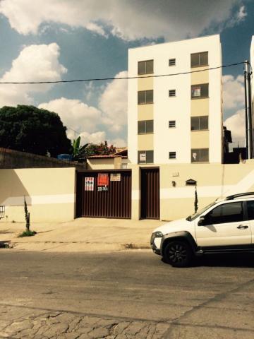 Apartamento   Canaã (Ibirité)   R$  148.000,00
