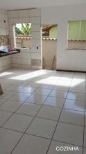Apartamento com área privativa - Vale Do Palmital R$ 118.900,00