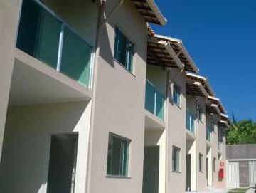 Casa Duplex   Ponte Alta (Betim)   R$  180.000,00