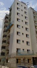 Apartamento - Teixeira Dias R$ 220.000,00