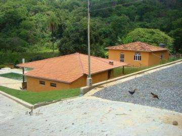 Sítio   Frimisa (Santa Luzia)   R$  3.500,00