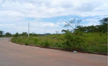 Lote   Cachoeira (Betim)   R$  80.000,00